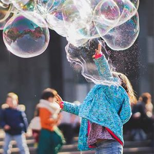 Catégorie: <span>Un blog 100% dédié aux sujets relatifs à l'autisme</span>